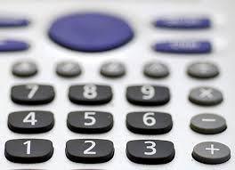 403b Retirement Savings Calculator