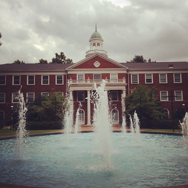 phobia and elon university states I think elon university is the most beautiful campus  united states the university offers several special  i'm sure you don't have a phobia about getting.
