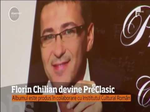 Clasic e fantastic - cum o fi Pre@Clasic?! ;)