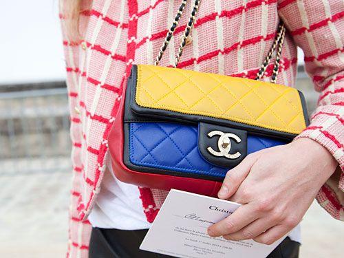 replica bottega veneta handbags wallet accessories at payless shoesource