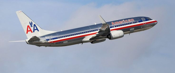 A flight attendant was transported to a hospital in Miami this morning after encountering severe turbulence on an American Airlines jet, the company told ABC News.