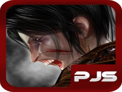 Baixakis - Além Combate 2: Mortos-Vivos - continuou emocionantes jogos para Android, que pertence ao gênero de jogo de luta. Entre as vantagens desta aplicação é importante notar uma história fascinante, gráficos de alta qualidade, uma variedade de efeitos visuais e de áudio. O usuário é de cerca de dezesse...  - http://www.baixakis.com.br/alem-combate-2-mortos-vivos/?Além Combate 2: Mortos-Vivos  -  - http://www.baixakis.com.br/alem-combate-2-mortos-vivos/? -  - %