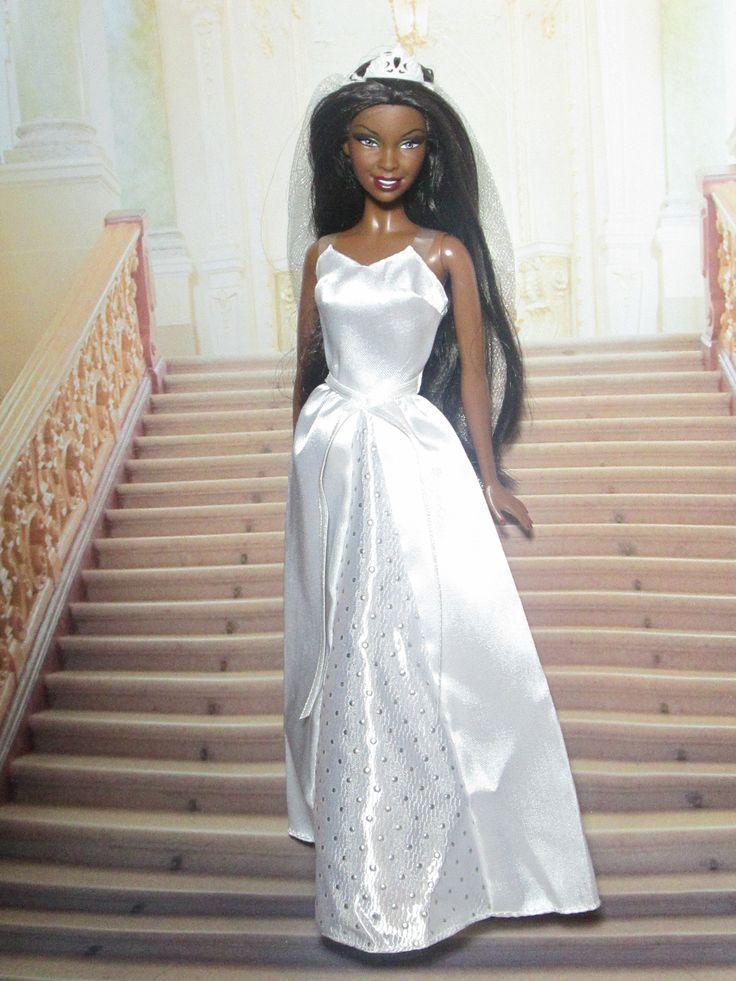 Doll Brides Bubblegum18 Via Flickr 12 Qw