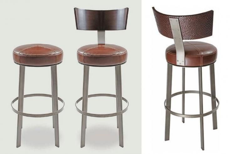 17 Best Images About Bar Furniture On Pinterest