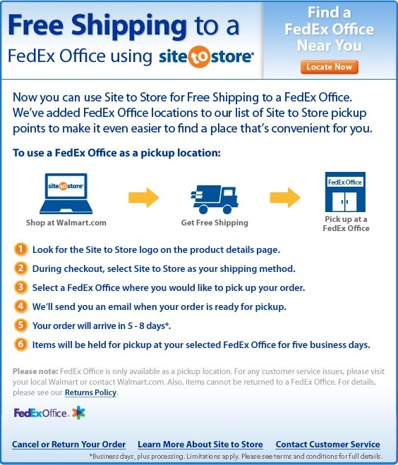 29 best FEDEX OFFICE images on Pinterest Banners, Coupon codes - fedex careers
