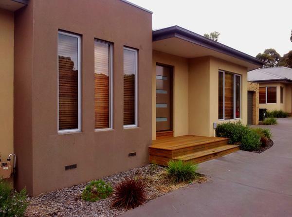 Entrances Inspiration - CDLS Constructions Pty Ltd - Australia | hipages.com.au