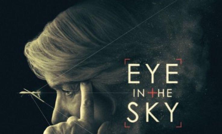 «Αόρατος Εχθρός» – Η ταινία που μιλάει για τον «άνανδρο» πόλεμο