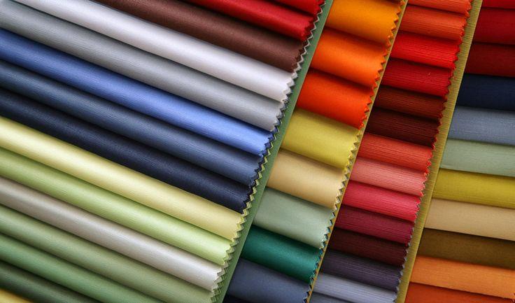 టెక్స్టైల్స్ షేర్ల లాభాల స్పిన్నింగ్ All textiles Stocks UP  http://www.profityourtrade.in/news-list-view.php?vid=741