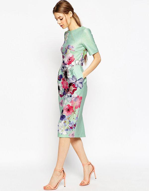 En güzel elbise modelleri 2016, iş yemeği için elbise modelleri, doğum günü partisi için elbise modelleri, en şık elbiseler