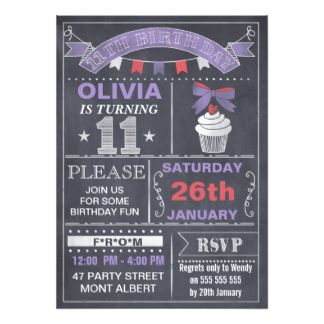 Free Birthday Party Invitation Templates For Word | DolanPedia Invitations Ideas
