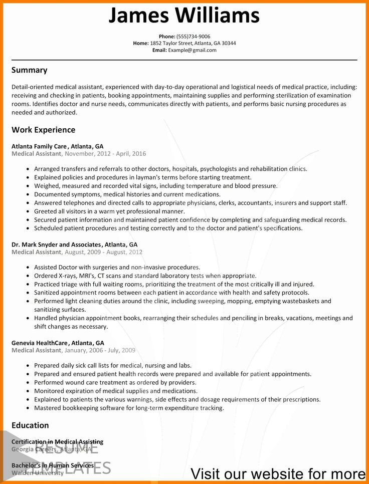 Combination resume template for free Cv for Job Resume