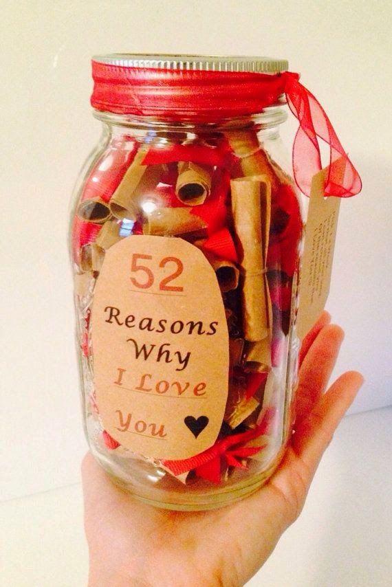 A rapariga do batom vermelho: Dia da mãe - Ideias ( DIY- 52 razões porque gosto ...