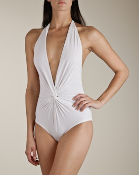 ~~~: Features Collection, Sexy, Colletto Swimwear, Classic Collection, Lingerie, Basic Collection, Nancy Meyer, Products, Design Swimwear