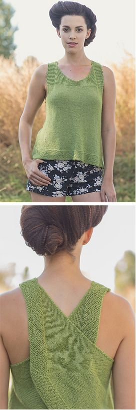 189 Best Top Knitting Patterns Many Free Images On Pinterest