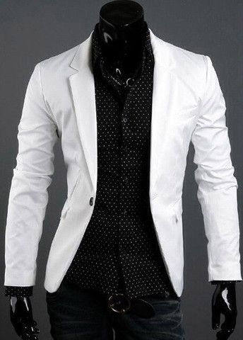 Hot Sale Long Sleeve Work Suit for Man – teeteecee - fashion in style