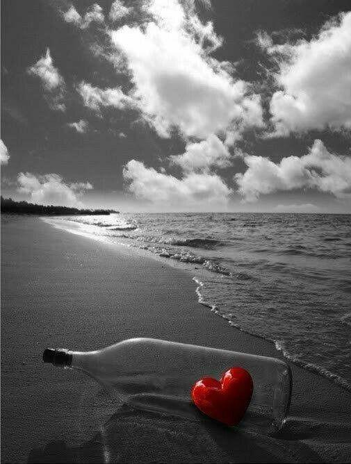 Aşk aptallaştırıyor