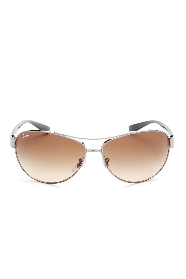 2019 cheap ray ban sunglasses in usa online 2019