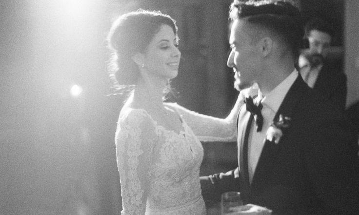 Он — твой будущий муж или мудак? 15 отличий — Сайт для души