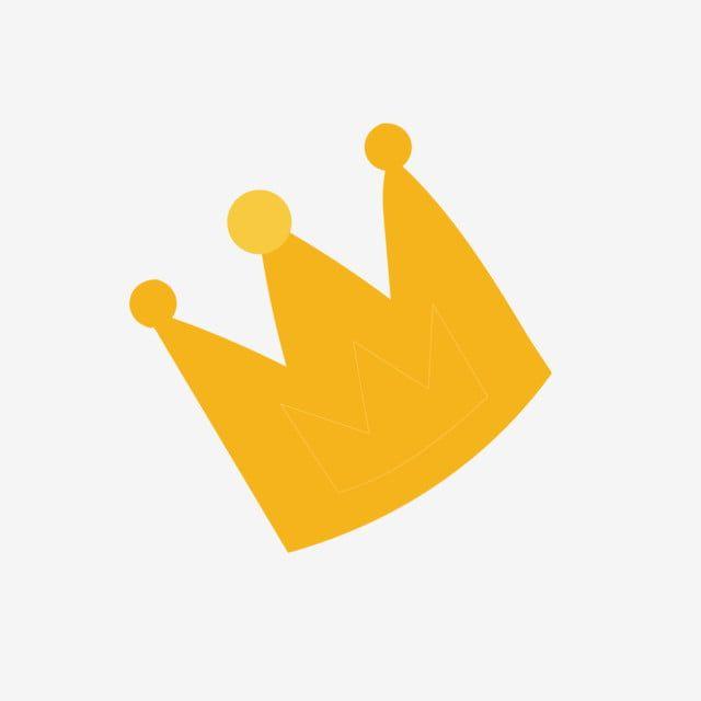王冠漫画png素材 クイーンクラウンクリップアート クラウン シンプルなフラットクラウン画像素材の無料ダウンロードのためのpngとベクトル 王冠 イラスト クリップアート 王冠