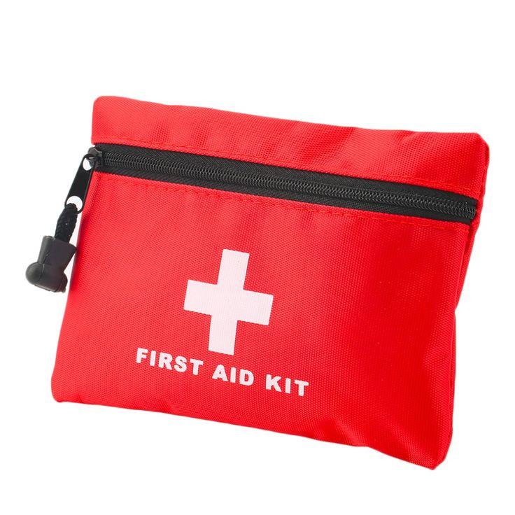 $2.96 (Buy here: https://alitems.com/g/1e8d114494ebda23ff8b16525dc3e8/?i=5&ulp=https%3A%2F%2Fwww.aliexpress.com%2Fitem%2FMini-Emergency-Medical-Rescue-Bag-First-Aid-Treatment-Bag-Home-Outdoor-Red%2F32666246711.html ) Mini Emergency Medical Rescue Bag First Aid Treatment Bag Home Outdoor Red for just $2.96