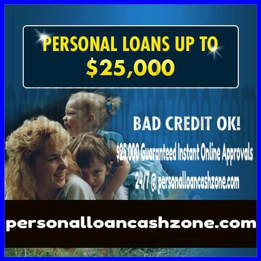Loantoloan Unsecured Personal Loan Lender Based In The London Uk We Provide Many Types Of Loan Such As Secure Personal Loans Loan Lenders Loans For Bad Credit
