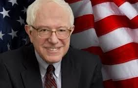 Bernie Sanders has said that he's a Democratic Socialist and that he's not a (casino) capitalist.  And he lists Scandinavian countries as models that the U.S. should emulate.  But Scandinavian countries have private wealth and corporations.  Does Sanders support capitalism as long as it's regulated? Or does he want to do away with private ownership unless the owners are worker cooperatives?
