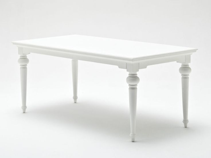 esstisch landhaus weiß großartige bild und dfcadcbffffacce kitchen dining tables dining sets