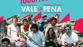Toco Para Vos confirma visita a la Teletón 2016, y presenta su nuevo tema y video Vale La Pena