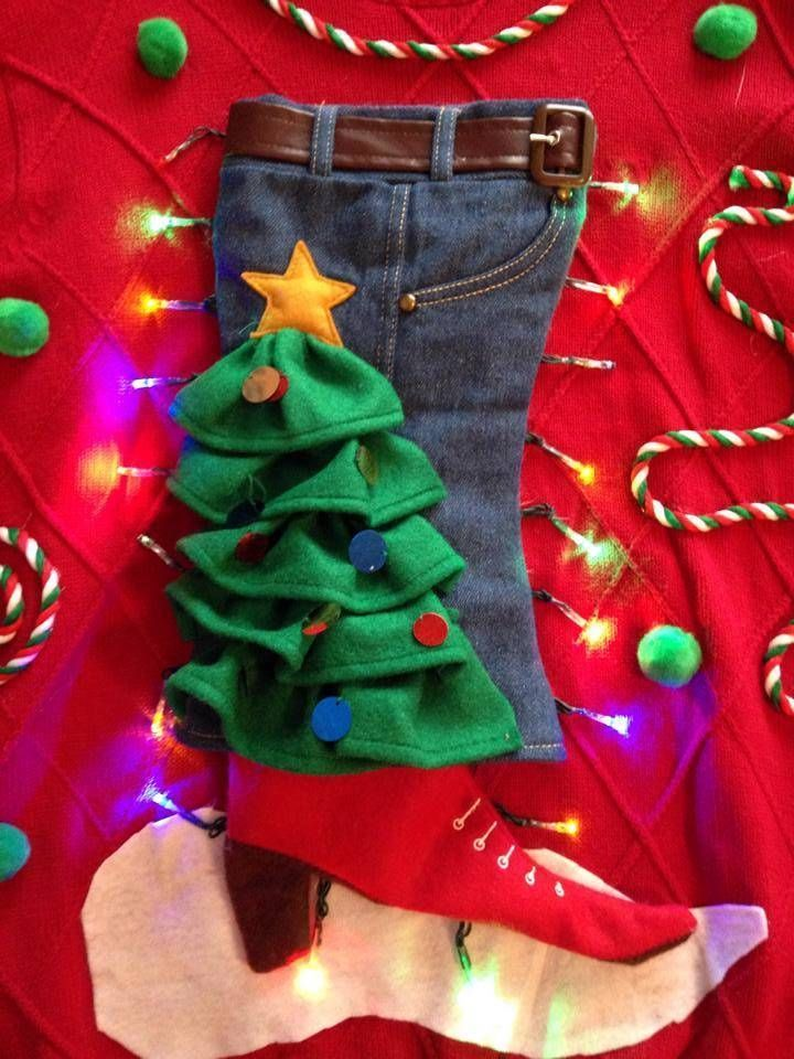78 best Ugly Christmas Sweaters images on Pinterest | Ugly ...