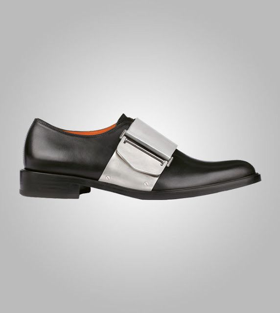 givenchy men shoes fall winter 2013 2014 (1) http://www.99wtf.net/men/mens-fasion/latest-mens-casual-trouser-trend-2016/