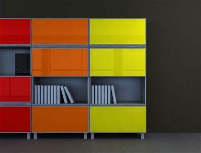 Ximula Storage Solutions