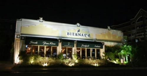Nice Italian Restaurants In Fairhope Al