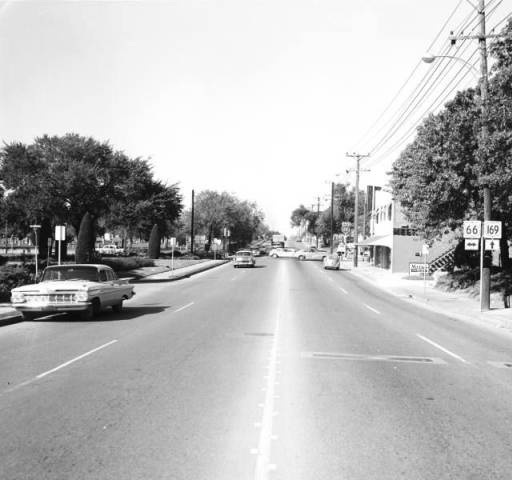 Ford Of Tulsa: 74 Best Way Long Ago, Tulsa! Images On Pinterest