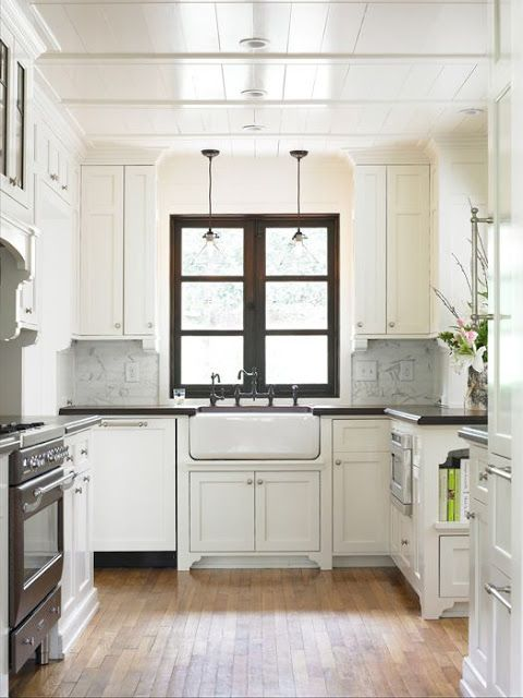 20 best images about kitchen ideas on pinterest subway for Kitchen cabinets zimbabwe