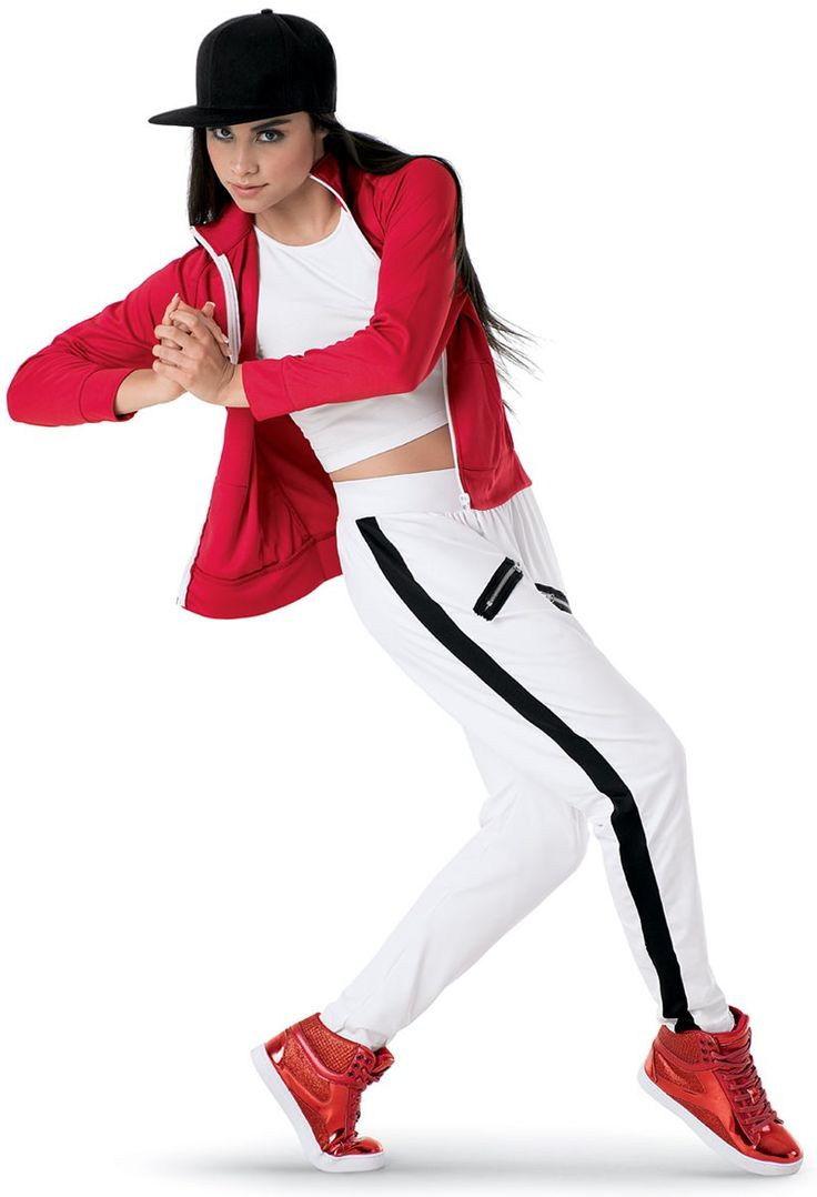57 best dance outfits I want images on Pinterest   Dance clothing Dance costumes and Dance outfits