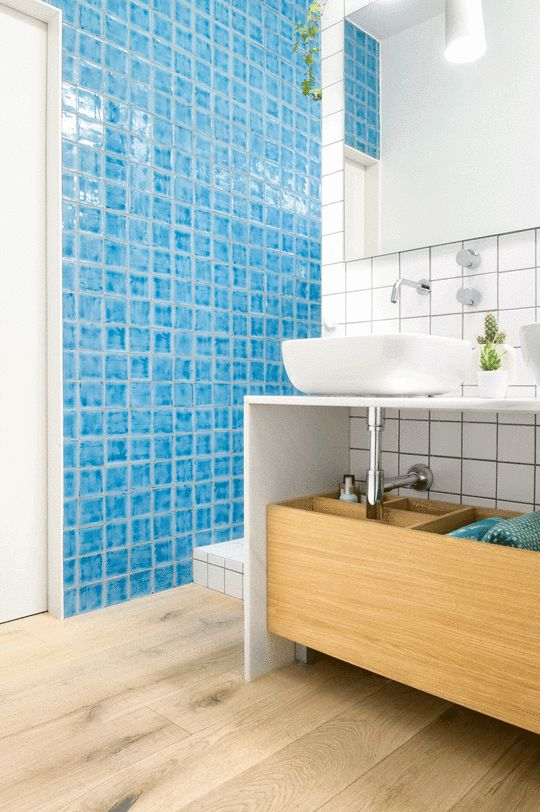 12 best Bathroom Tile Ideas images on Pinterest | Bathroom ideas ...