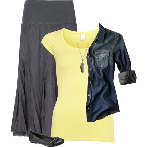 #Modest doesn't mean frumpy. #fashion #style www.ColleenHammond.com www.TotalimageInstitute.com