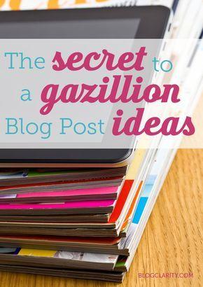 Best     Business writing ideas on Pinterest   Business