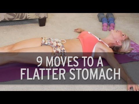 Best Exercises to Lose Stomach Fat at Home – Sunny World Magazine