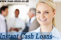 credit score to get a personal loan