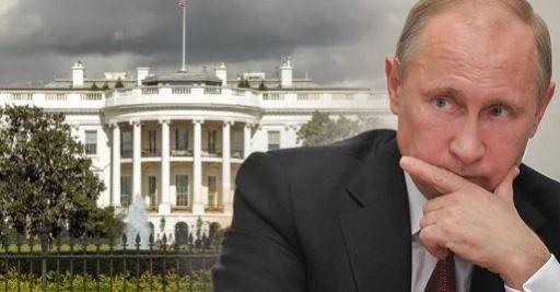 (adsbygoogle = window.adsbygoogle || []).push();   El presidente de Rusia, Vladimir Putin, reapareció con declaraciones polémicas, y ahora asegura que Occidente es dominado por una epidemia de redes de pedofilia.  Estados Unidos, Reino Unido y muchas otras naciones occidentales...