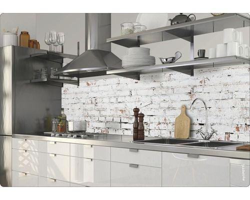 m s de 25 ideas incre bles sobre klebefolie f r k che en pinterest. Black Bedroom Furniture Sets. Home Design Ideas