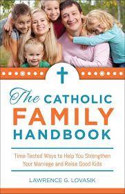 Image result for catholic family