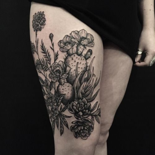 25 trending desert tattoo ideas on pinterest succulent tattoo desert drawing and interesting. Black Bedroom Furniture Sets. Home Design Ideas