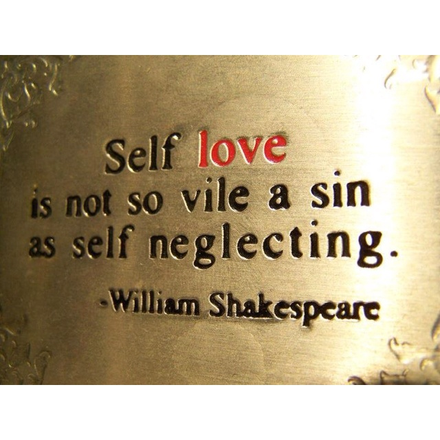 Self U003c3 | Shakespeare | Pinterest | Shakespeare, Beautiful Words And  Quotation