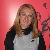 Paula Radcliffe: How to run your best marathon | BBC Good Food