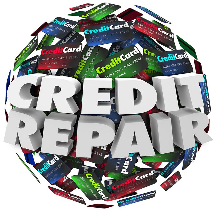 633 Credit Score >> 744 best Credit Repair images on Pinterest | Fes, Real estate business and Real estates