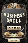 "Better Business Success , Magic Spells +27630654559 prof bembazi : Business Success Spells Success Magic Spells, Phone:+27630654559 prof bembazi Success Magic Spell helps to guide you in the direction of success by making you more aware of how to best take advantage of your circumstances. Don't be surprised if a lot of little ""coincidences"" start guiding you down a slightly different path that helps to increase your success. It's very important with this spell that you ..."