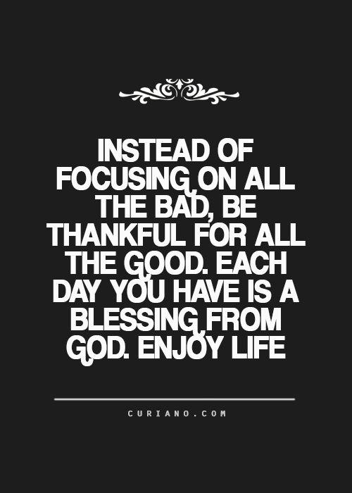 Enjoying Life Quotes Cool Best 25 Enjoying Life Quotes Ideas On Pinterest  Happy Journey