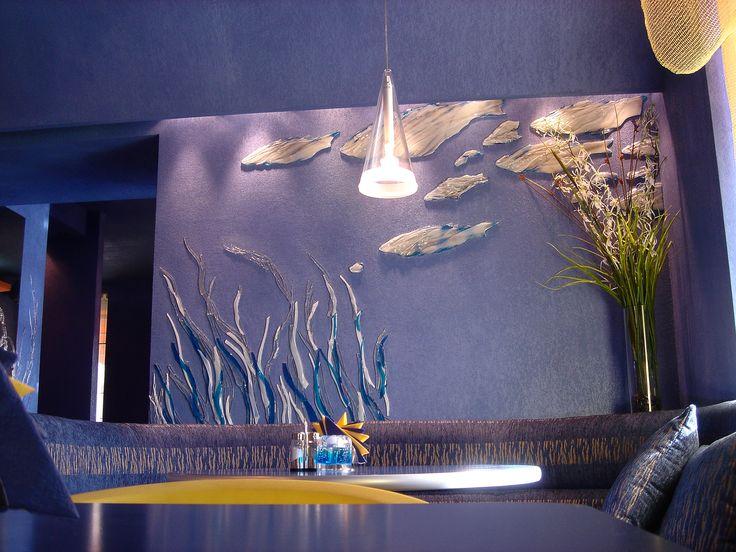 ДЕКОРАТИВНЫЕ ВИТРАЖИ #artglass #артгласс #витражи #витражиспб #студияжогина #витраживинтерьере #изготовление витражей #витражиназаказ